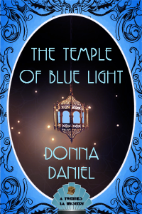 Temple of Blue Light Final Cover Small